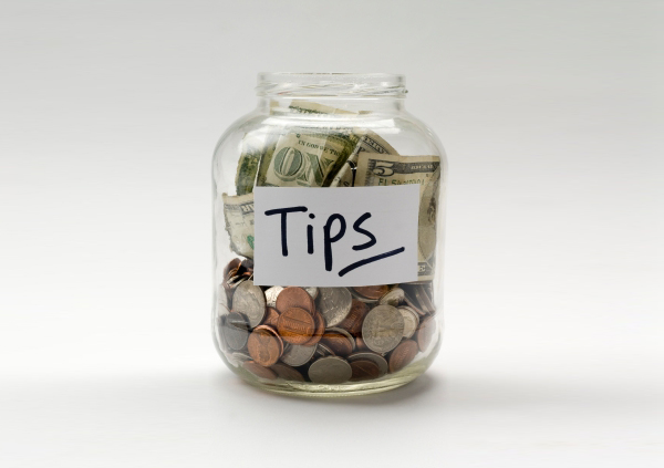 tipping2