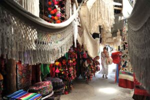 Visiter le Quintana Roo